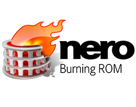 Nero Burning ROM 2018 Patch + Crack Free Download