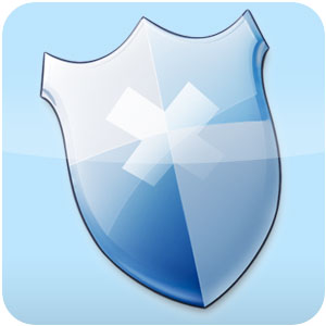 Spyware Terminator 2018 For Windows, 7, 8, 10 + MAC