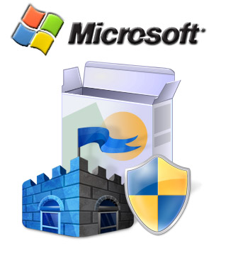 Microsoft Security Essentials 2018 Activation Code + License Key Download