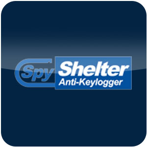 SpyShelter Free Anti-Keylogger 2018 Activation Code + License Key Download