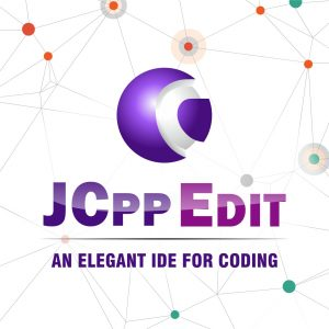 JCppEdit 2018 Crack Patch For Windows, 7, 8, 10 + MAC Full Version