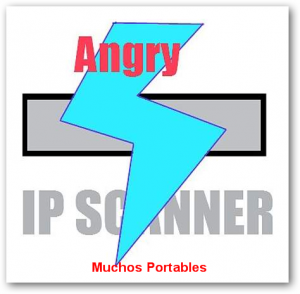 Angry IP Scanner 2018 Crack Patch + Serial Key Free Download