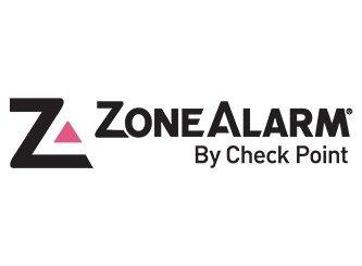 ZoneAlarm AntiVirus 2018 Crack Patch + Serial Key Free Download