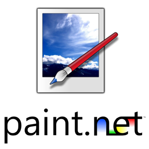 Paint.Net 2018 Download Free Online For MAC + Windows
