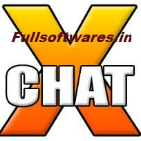 XChat 2018 For Windows, 7, 8, 10 + MAC Full Version