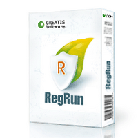 RegRun Reanimator 2018 Crack Patch + Serial Key Free Download
