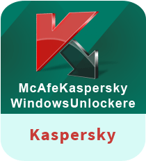 Kaspersky Windows Unlocker 2018 Activation Code + License Key Download