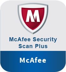 McAfee Security Scan 2018 Activation Code + License Key Download