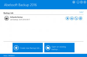 Abelssoft Backup 2018 Activation Code + License Key Download
