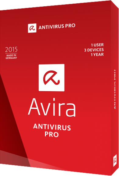 Avira Antivirus Pro 2018 Crack 15.0.34.27 License File Till 2020