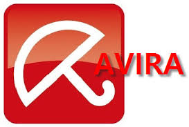 Avira Free Security 2018 Crack Patch + Serial Key Free Download