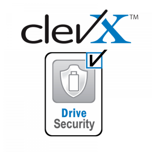 ClevX DriveSecurity 2018 Activation Code + License Key Download