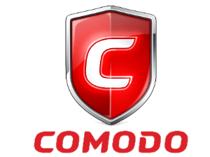 Comodo Antivirus 2018 Crack Patch + Serial Key Free Download
