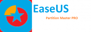 EaseUS Partition Master 2018 Activation Code + License Key Download