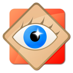 FastStone Image Viewer 2018 Portable For Windows + MAC + Linux