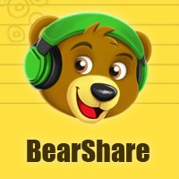 BearShare 2018 Crack Patch For Windows, 7, 8, 10 + MAC Full Version