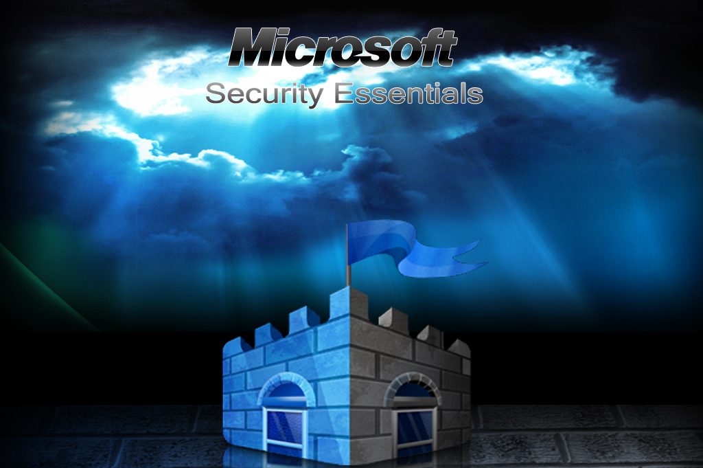 Microsoft Security Essentials 2018 Crack Patch + Serial Key Free Download