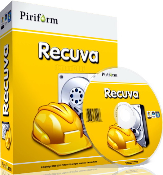 Recuva Pro 1.52.1087 Activator Crack [Keygen + Patch + Full]