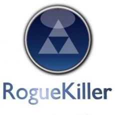 RogueKiller 2018 Activation Code + License Key Download