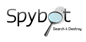 Spybot - Search & Destroy 2018 Portable For Windows + MAC