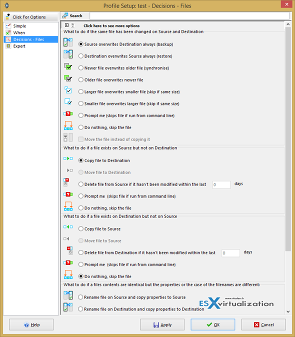 SyncBack 2018 Crack Patch + Serial Key Free Download
