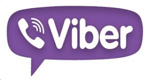 Viber 4.3.1.21 APK For Android Popular Version [APP] Download