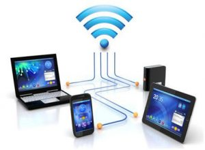 WiFi Hotspot 2018 Crack Patch + Serial Key Free Download