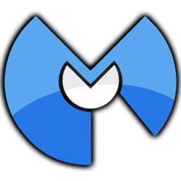 Malwarebytes' Anti-Malware 2018 For Windows, 7, 8, 10 + MAC