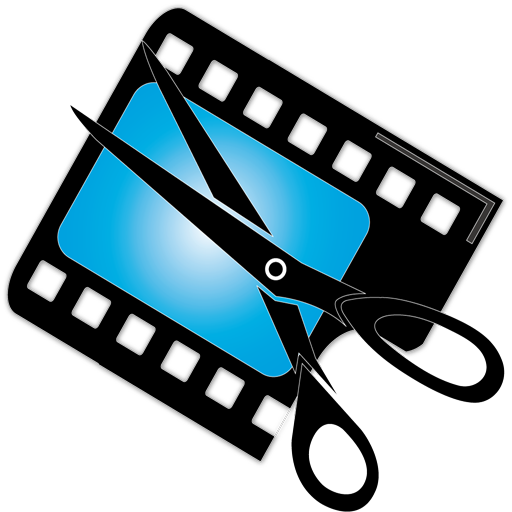 Free Video Cutter Joiner 2018 Download Online For MAC + Windows + Android