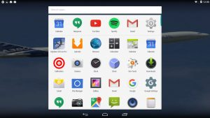 Android-x86 2018 For Windows, 7, 8, 10 + MAC Full Version
