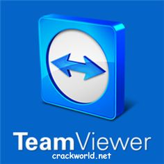 TeamViewer 13 Crack, Patch License Keys {Latest} {2018}