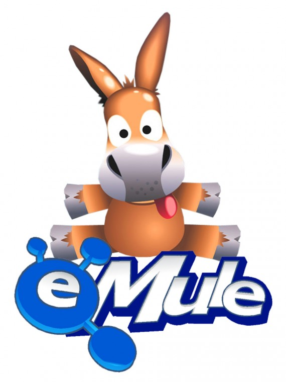 eMule 2018 Crack Patch For Windows, 7, 8, 10 + MAC Full Version