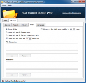 Fast Folder Access 2018 Crack Patch + Serial Key Free Download