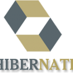 Hibernate 2018 Crack Patch + License Key Download