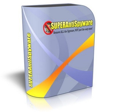SUPERAntiSpyware 2018 Crack Patch + Serial Key Free Download