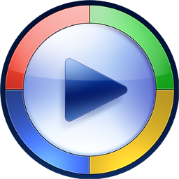 Windows Media Player 2018 Free Download Full Version for Windows