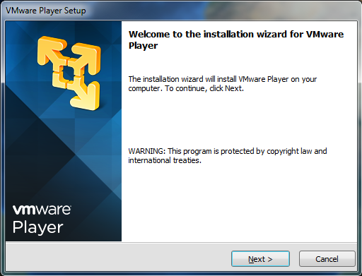 VMware Player 2018 Free Download Crack + License Key