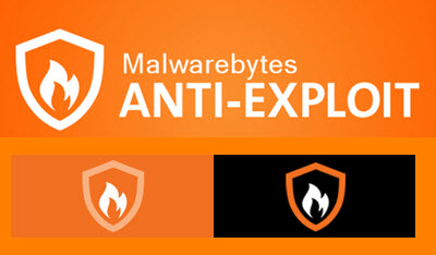 Malwarebytes Anti-Exploit 2018 Crack Patch + Serial Key Free Download