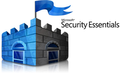 Microsoft Security Essentials 2018 For Windows, 7, 8, 10 + MAC