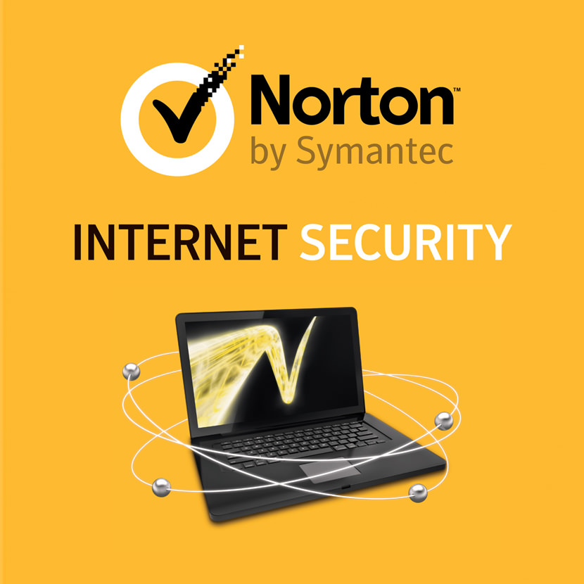 Norton Security Deluxe 2018 Activation Code + License Key Download
