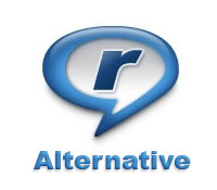 Real Alternative Player 2018 Free Download for MAC + Windows