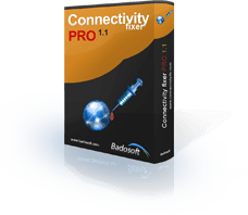 Connectivity Fixer 2018 For Windows, 7, 8, 10 + MAC Full Version