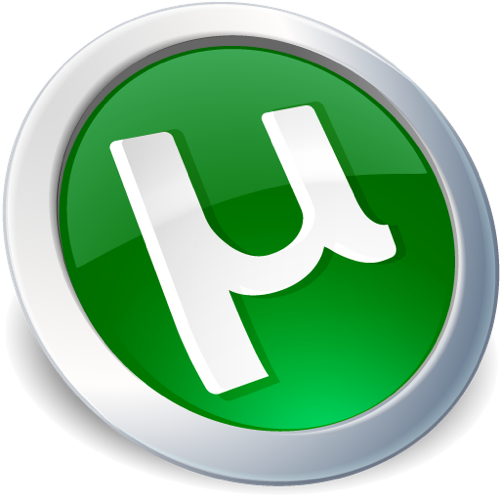 µTorrent 2018 Crack Patch For Windows, 7, 8, 10 + MAC Full Version