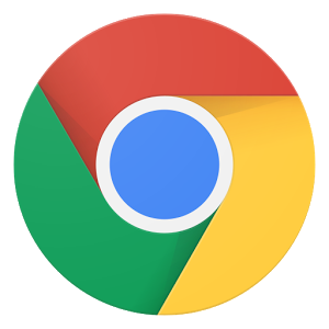 Google Chrome Browser 2018 Download For Mac + Windows + Android