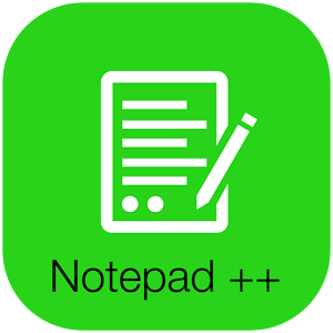 Notepad++ 2018 Download + MAC + Windows + Portable