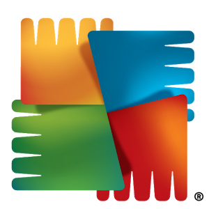 AVG Antivirus 2018 Activation Code + Offline Installer