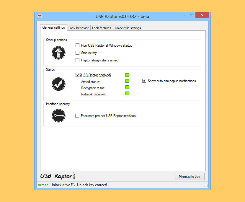 Unchecky 2018 For Windows, 7, 8, 10 + MAC