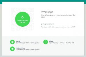 WhatsApp 2018 Crack Patch + Serial Key Free Download
