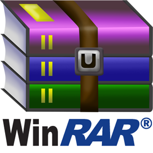 WinRAR 2018 Crack Patch + Serial Key Free Download