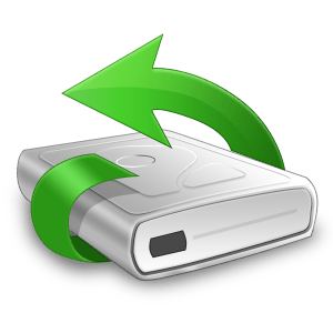 Wise Data Recovery 2018 Activation Code + License Key Download